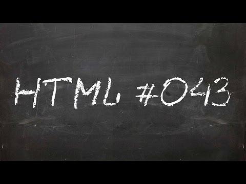 HTML атрибут Download или как сделать ссылку на скачивание