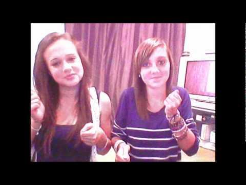 wherever i go picture cover, mollie and alyshia.xxxx thumbnail