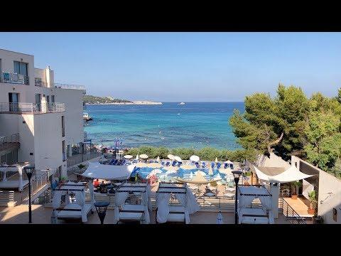 Hotel Na Forana - Cala Ratjada - Mallorca - All Inclusive