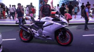Xe.tinhte.vn - Chi tiết Ducati 959 Panigale
