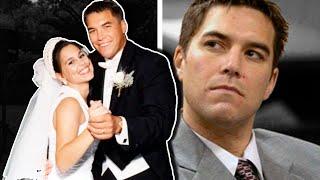 ¿Es el esposo de Laci el culpable?