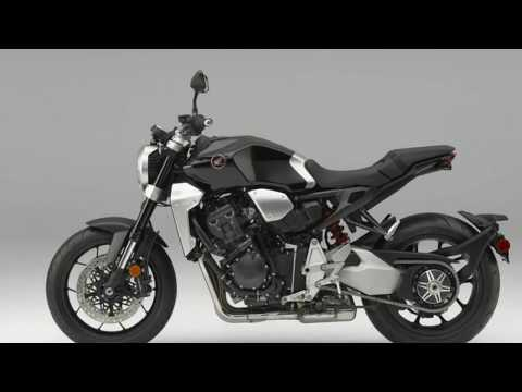 honda-unveils-2-new-motorcycles-including-retro-flavored-cb1000r