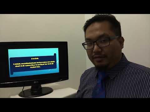 EBTQ3203 quality management