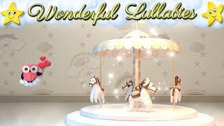 Best Relaxing Baby Sleep Lullabies For Sweet Dreams ♥ Soft Musicbox Bedtime Melodies ♫ Good Night
