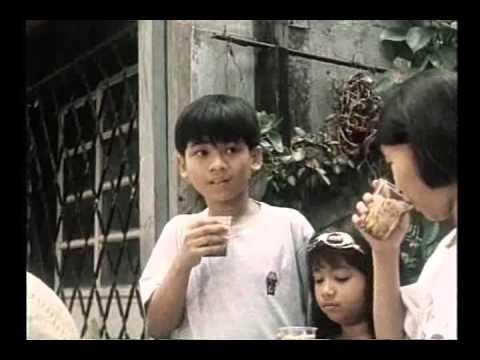 Fernando Poe Jr - Ang Probinsiyano [HQ]