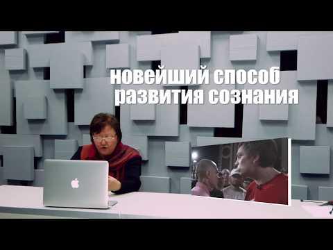 Реакция Профессора на Oxxxymiron VS Гнойный (#VERSUS X #SLOVOSPB)