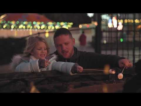 Chad Kaney - Daddy's Little Girl (Official Music Video)