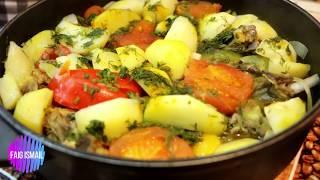 Хашлама. По настоящему рецепту книга 1956 года Азербайджанская кухня.