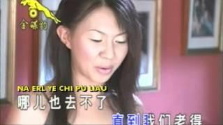 Timi Zhuo 卓依婷 - 最浪漫的事 Zui Lang Man De Shi