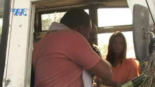 मस्त लेडीज सवारी  Mast Ledij Savari  Tohar Hothawa Ke Lipistic   Bhojpuri Hit Song HD