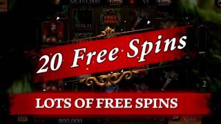 Scatter Slots Free Fun Casino(Available on the App Store: https://itunes.apple.com/app/id944158857 Get it on Google Play: ..., 2017-01-26T14:05:17.000Z)