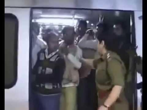 Delhi Metro Ladies Coach MMS, Delhi Metro Map,