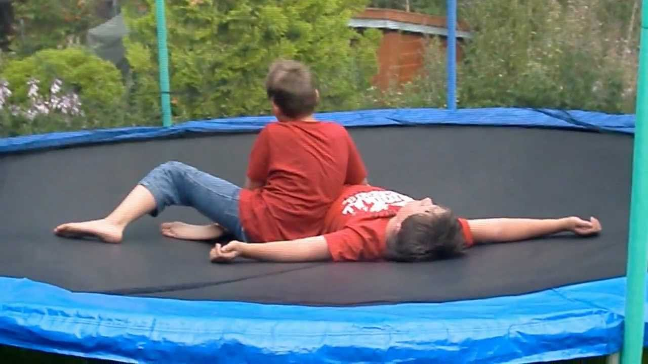 Image result for trampoline wrestling