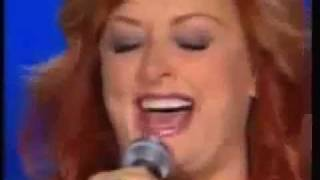 Download Wynonna Judd- I Want To Know What Love Is ( Live at Oprah) MP3 song and Music Video