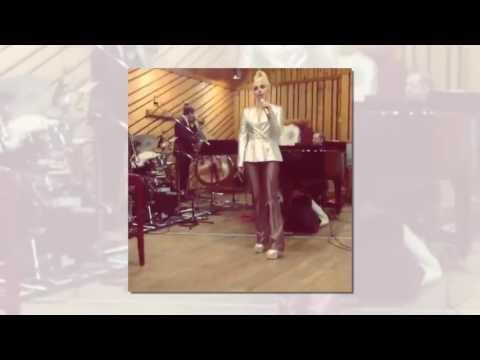 Goodbye, Meat Dress  Hello, Blue Jeans Lady Gaga Goes Classic Rock On 'Joanne' - Joanne Review