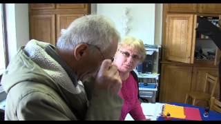 Le Tartre-Gaudran, la plus petite commune des Yvelines, se prépare pour les élections