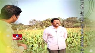 Ideal Farmer Tips For Natural Farming | Nela Talli | Promo | HMTV
