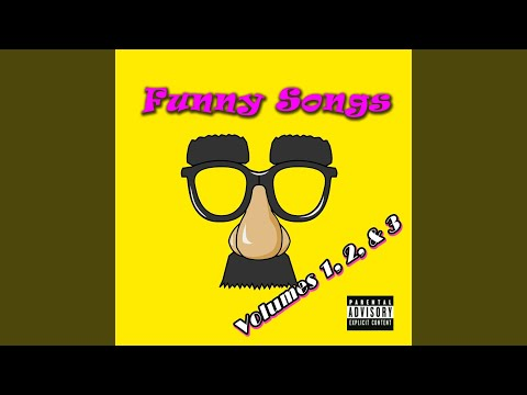 Top Tracks - Funny Songs - YouTube