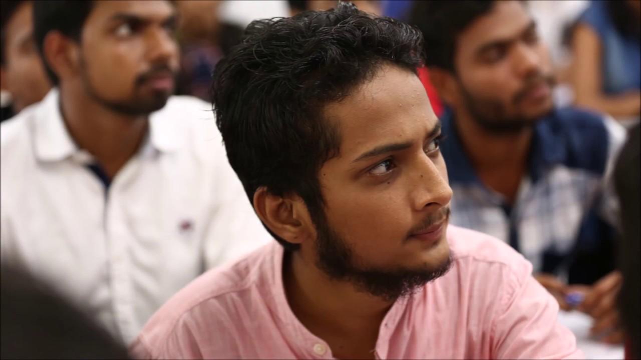Vidya Ashram Career Institute at Nirala Nagar, Lucknow