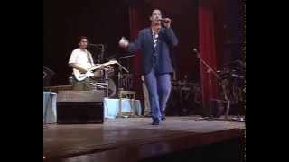 Cheb Hasni, Hamid, Tahar, Nasro - Live au Festival du Rai à Paris 1993