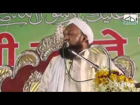 Azmat e Namaz aur Aaj ka Musalaman by Sadiq Razvi sahab sdi