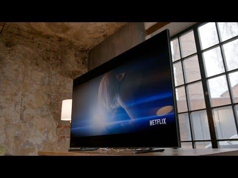 0 - Як вибрати телевізор? Поради та огляд технологій