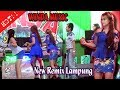 Download Remix Lampung Terbaru Winda Music New Orgen Tunggal MP3 song and Music Video