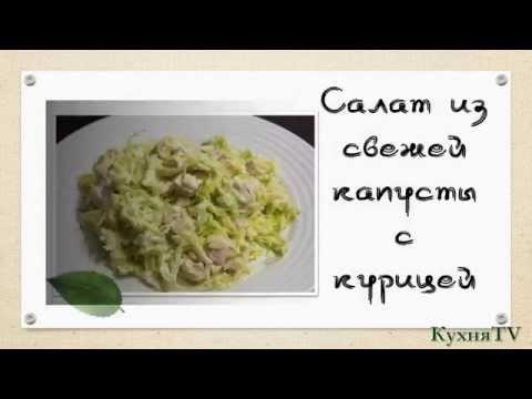 Кулинарный рецепт торта Чак чак.Пошаговый видео рецептиз YouTube · С высокой четкостью · Длительность: 2 мин35 с  · Просмотры: более 4000 · отправлено: 31.01.2015 · кем отправлено: Кухня TV