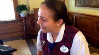 Disney updates the Guest Assistance Card (GAC) with the new Disability Access System (DAS).