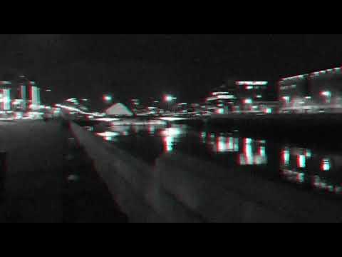 Hook - Best Days (official video)