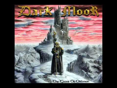 Dark Moor - Nevermore