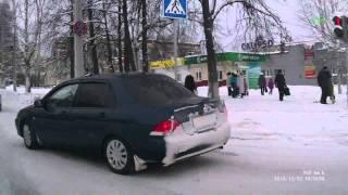 видео Такси Чаплыгин