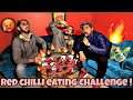 Mirchi Challenge - Ansu Nikal Diye 😭