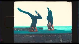 ACRODANZA - MAS DANCE ACADEMY