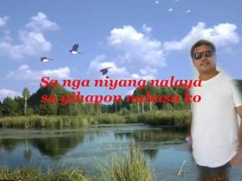 "Max Surban-Gugma Idalom Sang Kahoy W/ Lyrics""Lino Elen"""