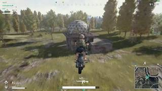 Desync Aids-Game - random clips