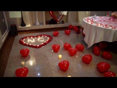 Happy Birthday Status Video 30 Sec | New Love Romantic Birthday Status Video 2018 | Sr Creation |