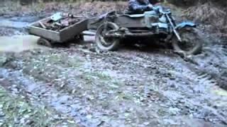 полноприводный мотоцикл, 3х3.mp4(Мужской Клуб http://vk.com/mens_clab18., 2012-06-06T09:08:35.000Z)