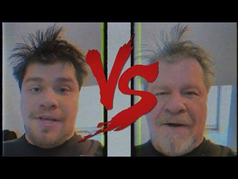 Гарик Харламов — Дед Макаров ржач! А как ты на карантине?