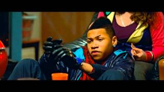 Attack the Block - Official HD Movie Trailer - SanDiego.com