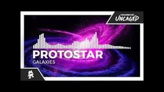 Beat Saber Galaxies by Protostar expert difficulty