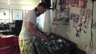 Navras Remix, Thomas Morel Remix