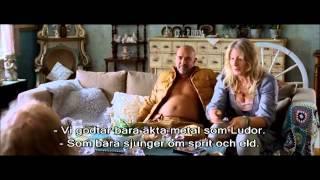 - Mammas Pojkar Ulf Malmros 2012