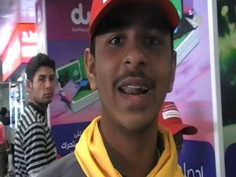 The wonderful friendship at last in sharjah international airport Part 3(CHARITHRAYATHRA)