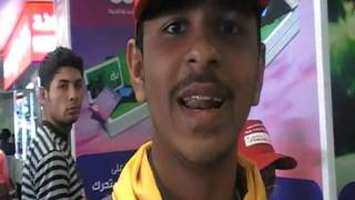 The wonderful friendship at last in sharjah international airport Part 3(CHARITHRAYATHRA)