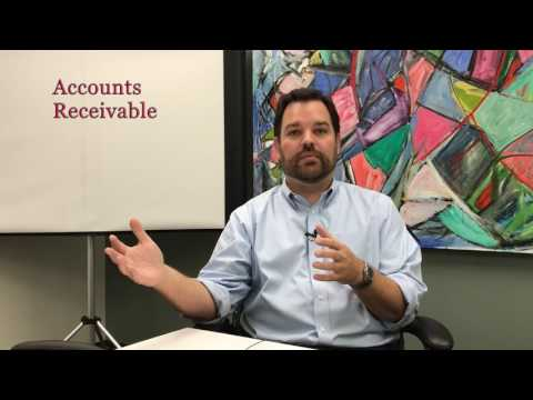 Medical Billing Cycle: A Two Minute Summary