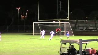 SHS vs Cardinal Newman Part 1