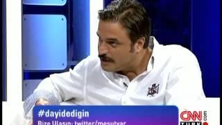 'Türk'ün Uzayla İmtihanı' dizisi gerçekte neden bitti?