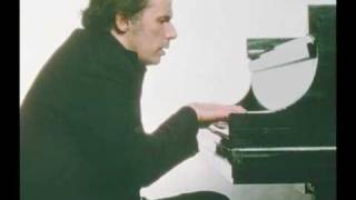 Invention 6 Bach by Glenn Gould