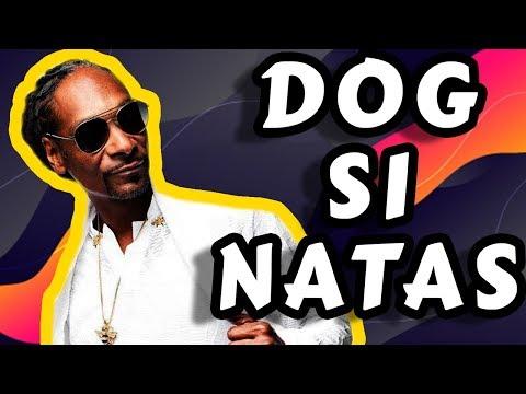 Dog Si Natas Song   - Snoopy Dog  The Vault Kenya